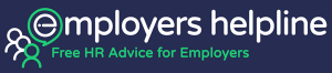 Employer-helpline